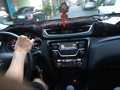 日產NISSAN 1G+16G 專車專用汽車音響 安卓機 安卓主機 10吋 觸控螢幕 汽車主機 衛星導航 安卓系統