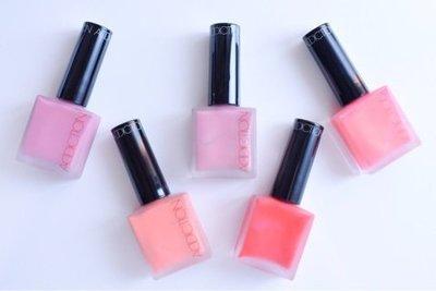 ❤ 購物狂小姐 ❤ 現貨 日本 ADDICTION 肌嫩粉顏頰彩蜜 腮紅 5ml 色號 06、08、11 專櫃代購 ❤ 新竹市