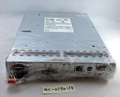 【冠丞3C】DELL MD3000 控制器模組 CM670 GC-0170-13