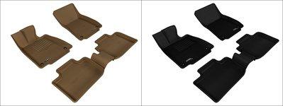 DIP 3D 卡固 立體 腳踏墊 極緻 紋理 防水 Lexus 凌志 IS250 XE30 13+ 專用