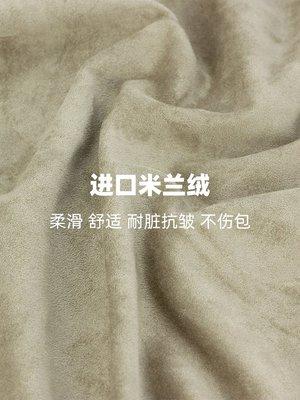 @美妍小鋪適用dior迪奧托特包內膽book tote包包內置袋包撐收納內袋包中包