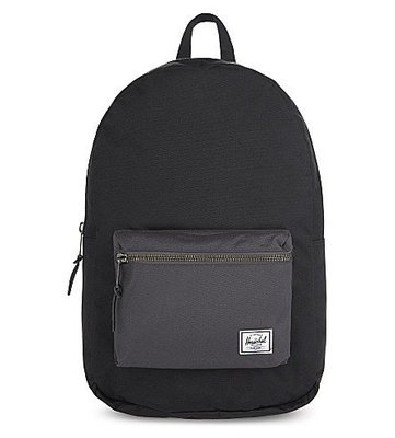 HERSCHEL SUPPLY CO Settlement系列 背包
