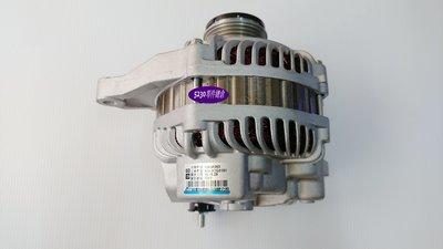 中華三菱 FORTIS 1.8 2.0 OUTLANDER 2.4 正廠 士林電機 發電機