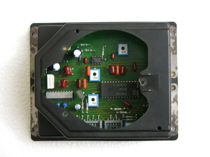 飛利浦 PHILIPS CDM3 雷射頭 3號頭 專用 原廠驅動板 + 固定架