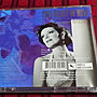 R西洋女(二手CD)MARY CLEERE HARAN~THIS HEART OF MINE~滾石唱片~無IFPI