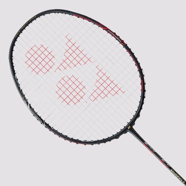 【綠色大地】YONEX DUORA 7 羽毛球拍 正反拍 高彈性 優乃克 YY 勝利 RSL VICTOR