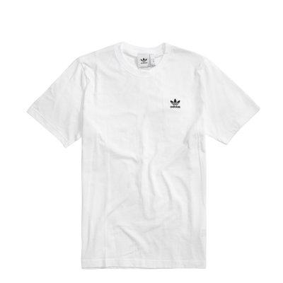 【IMPRESSION】Adidas Men Originals Essential Shirts DV1576