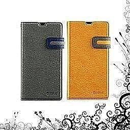 公司貨 韓國真品 ZENUS SONY XPERIA Z L36h C6602 撞色復古 書本式皮套 皮套 手機套