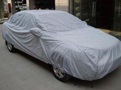 【車王小舖】TEANA車罩 LIVINA車罩TIIDA車罩 MARCH車罩 防塵 防刮 全車系皆做