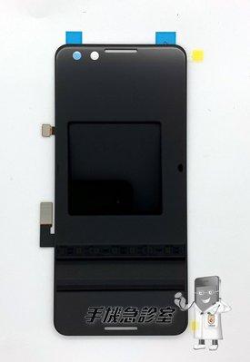 手機急診室  Google Pixel3 Pixel 3 螢幕玻璃更換 觸控 液晶 LCD 螢幕維修 現場維修