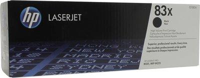 保12月 HP CF283X CF283 283X 83X 全新碳粉匣 M201 M201dn M201dw 原廠品質 台北市