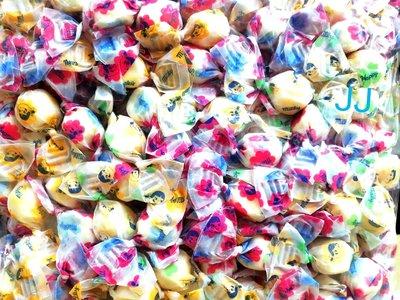 喜糖 日本不二家牛奶糖-日本牛奶妹 日本糖果-結婚 送客 喜糖-1公斤裝-批發糖果團購
