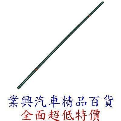 雨刷膠條 長效型超靜音 日本原裝進口 24英吋 長:60公分 寬:0.8公分 (MGQ-007) 【業興汽車精品百貨】