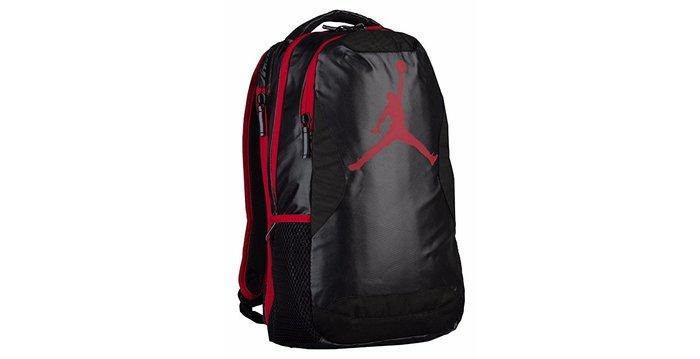 Jordan 後背包