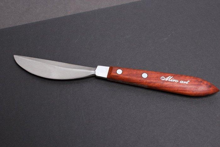 【Artshop美術用品】Miro Art 專業刮刀