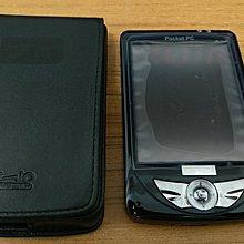夢想電料_ 蜥蜴之神達Mio 336 PDA盒裝(免運費)