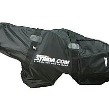 (J.J.Bike) 永祺 STRIDA  輕便 攜車袋 折疊車用