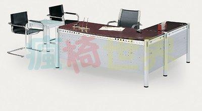 《瘋椅世界》OA辦公家具全系列 訂製造型主管桌 (工作站/工作桌/辦公桌/辦公室規劃)71