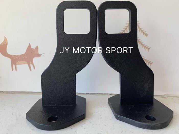 小傑車燈-HONDA HRV 後座椅調整固定扣 後座椅卡扣 後躺角度多5公分 椅背調整 斜躺