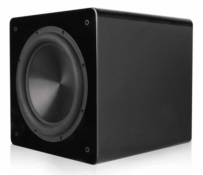 ORISUN 美國 OS-12PLUS低音炮黑/白色 另 OS-8T600 OS-10T1200 OS-15E 新店音響