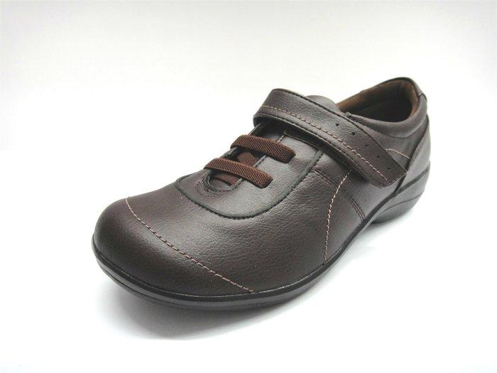 [WALKER 休閒運動] 日本進口 MOON STAR 月星 姆指外翻矯正  超輕氣墊休閒鞋 咖 零碼特價 22cm