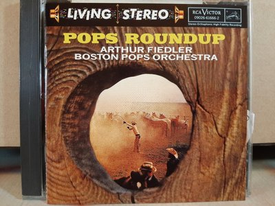 Fielder,Pops Roundup,費德勒,西部大趕集,如新。