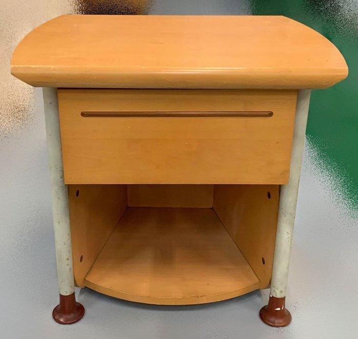 【宏品二手家具】中古家具 A60625*木紋低櫃* 矮櫃 平面櫃 高低櫃 沙發櫃 酒櫃 書櫃 中古傢俱大拍賣