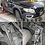 耐力寶避震強化版R35 X5 ACTIVA GTI 520D TRIBUTE ESCAPE XTRAIL CRV3 A6 PAJERO 大鳥 XC70 馬5 I-MAX MPV