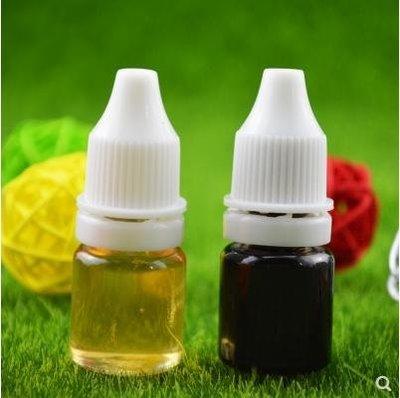 【新奇屋】螞蟻飼料,蜂蜜/營養液(需稀釋)