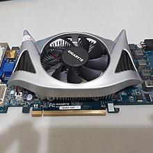 太平電腦維修 - 中古技嘉 GV-N250-1GI 顯示卡 (限自取/非人為因素保固三天)