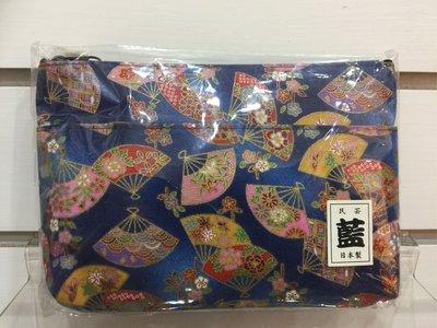日式化妝包收納包(日本製)