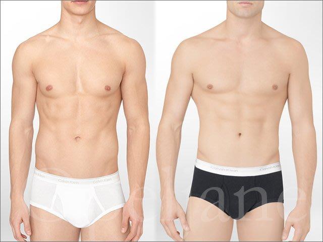 CK卡文克萊 Calvin Klein內著 棉內褲 三角褲3件ㄧ組30 32 34 36 38 40腰 愛Coach包包
