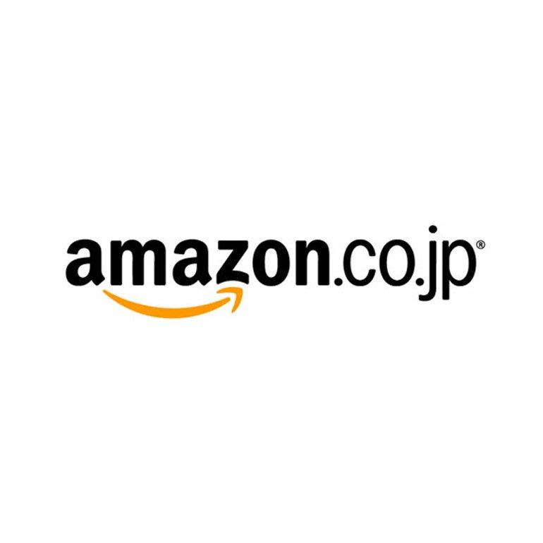 代購] 日本亞馬遜Amazon 一口價代購| Yahoo奇摩拍賣