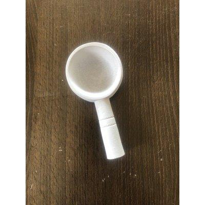 多種尺寸加大超大 巨大湯匙 咖啡豆匙 大勺子 食品級硅藻土 矽藻土 防霉乾燥劑 乾燥塊 乾燥條 滿額免運~彤欣彤意手作坊