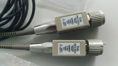 鼎瀚科技 專業儀器維修校正實驗 太克電壓測試棒 Voltage Probe P6139A