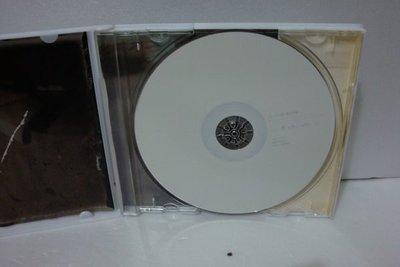 【銅板交易】二手原版CD ♥【劉德華】男人的愛
