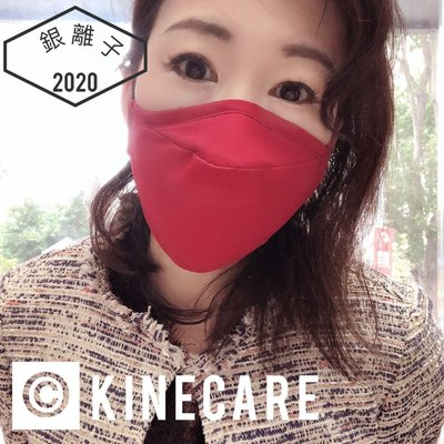 壓條式《奈米銀離子抗菌布口罩》抗菌99.99% 四層含銀離子層防護 台灣製 有實驗室報告 可水洗50次