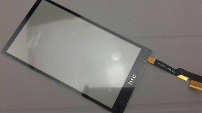 台中手機快速維修 HTC One E8 觸控板 玻璃 更換 歡迎來電