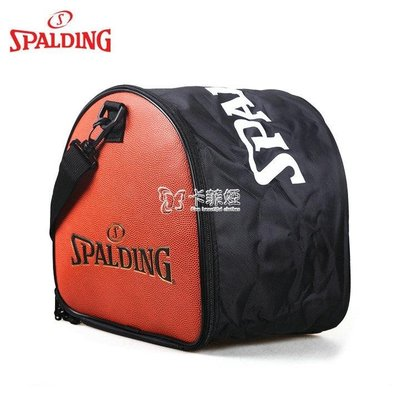 藍球袋 包單肩籃球袋比賽專用訓練籃球包