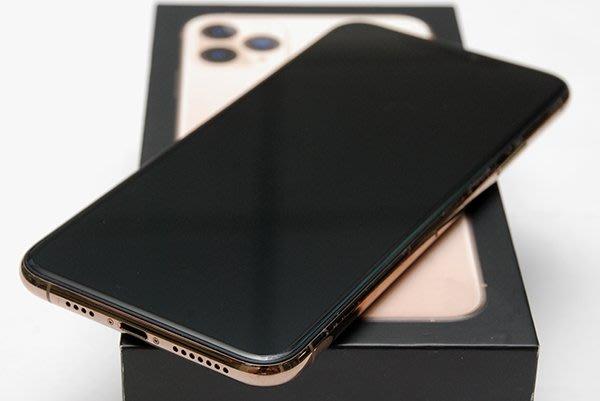【蒐機王3C館】Apple iPhone 11 Pro Max 64G 80%新【可用舊3C折抵購買】B9430-2