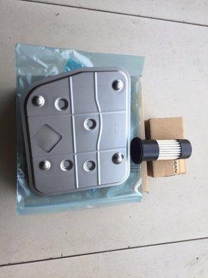 R35 GTR 原廠變速箱濾芯 dodson 鐵網式濾芯 原裝全新