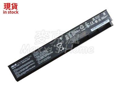現貨全新ASUS華碩0B110-00140000 A31-X401 A32 A41 A42-X401電池-509 新北市