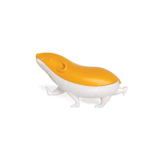 OTOTO 閃光鼠-自行車反光片
