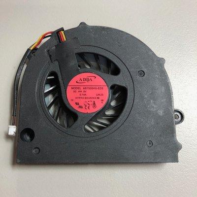 全新 ACER 宏碁 4230 4630 4630Z 4630G 4730 風扇 現貨供應 現場立即維修 保固三個月