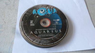 紫色小館-51-3-------AQUA AQUARIUS