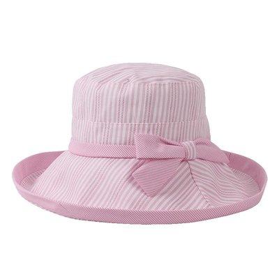 熱賣新品-帽子女夏天韓版潮遮陽帽防曬帽漁夫帽大沿可折疊遮臉太陽帽盆帽#遮陽帽#防曬帽
