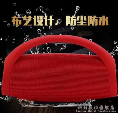 現貨/手提無線手機電腦藍芽音箱廣場舞音響插卡U盤重低音炮收音機/海淘吧F56LO 促銷價