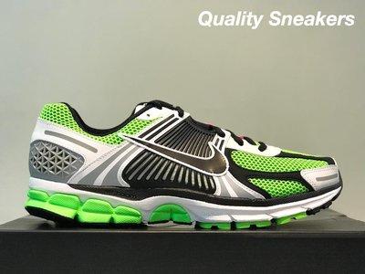 現貨 - Nike Zoom Vomero 5 SP 黑 螢光綠 周湯豪 配色 CI1694-300
