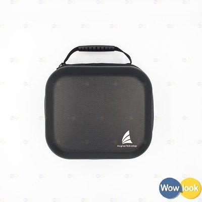 Logitech 羅技 G930 / G933 / G633/ G533耳機收納盒保護套