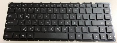 全新 華碩 ASUS K401 K401E K401L K401LB 鍵盤 現貨 現場立即維修 保固
